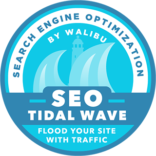 SEO Search Engine Optimization Walibu
