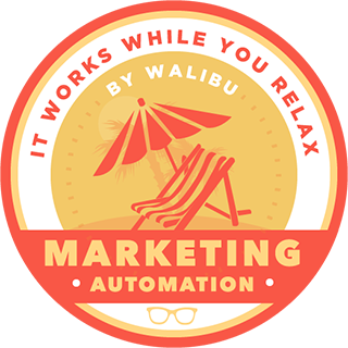 Marketing Automation Walibu
