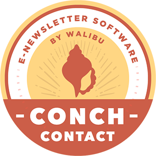 Newsletter Campaigns Walibu