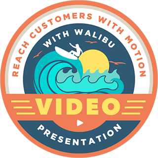 Video Presentations Walibu