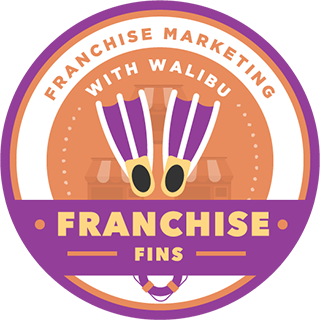 Franchise Marketing Walibu