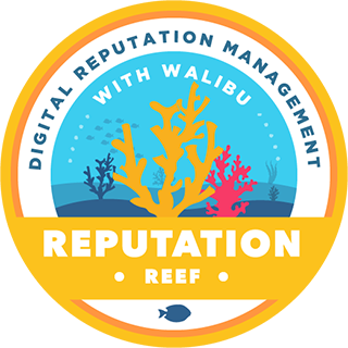Reputation Management Walibu